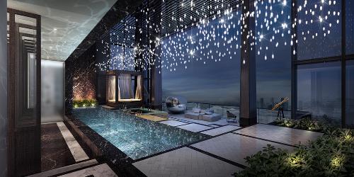 ngam-nhin-sieu-penthouse-cao-nhat-singapore-bai-edit-5