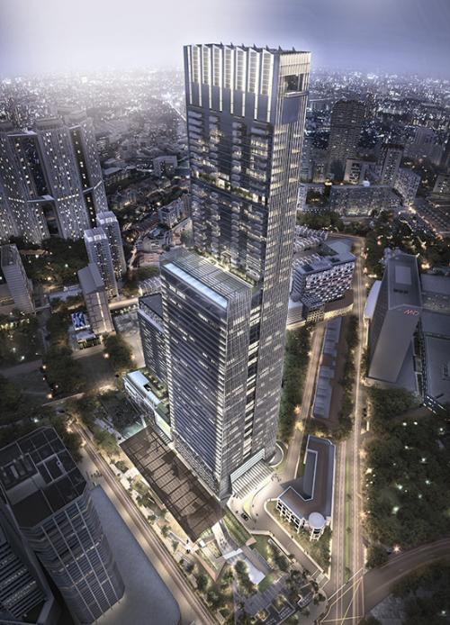 ngam-nhin-sieu-penthouse-cao-nhat-singapore-bai-edit-6