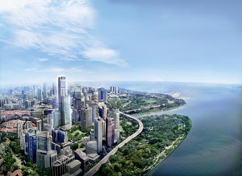 ngam-nhin-sieu-penthouse-cao-nhat-singapore-bai-edit-8