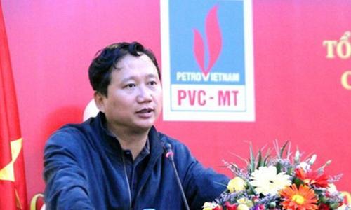 pvc-pvv-khang-dinh-khong-anh-huong-khi-sep-cu-bi-bat