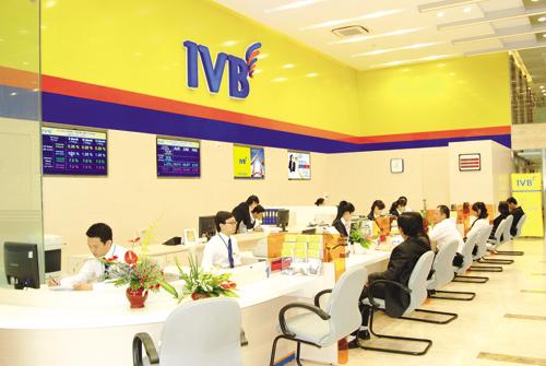 Để biết thêm thông báo chi tiết về xịch vụ khách dãy vui lòng truy cập website: www.indovinabank.com.vn hay hệ trọng hotline: (+84) 1900 588 879.