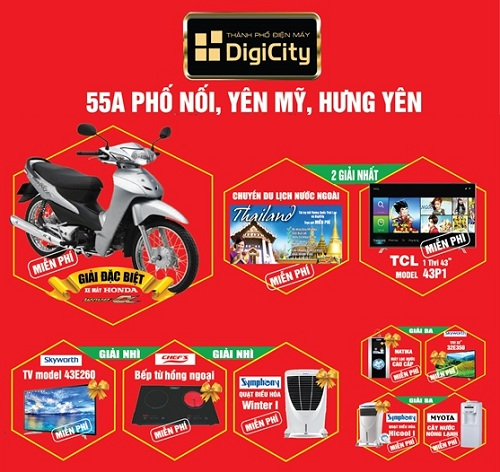 nhan-qua-gia-tri-dip-khai-truong-digicity-pho-noi-hung-yen-1