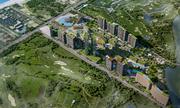 Cocobay Đà Nẵng hấp dẫn giới đầu tư