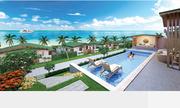Những lợi thế khi đầu tư dự án Mövenpick Cam Ranh Resort