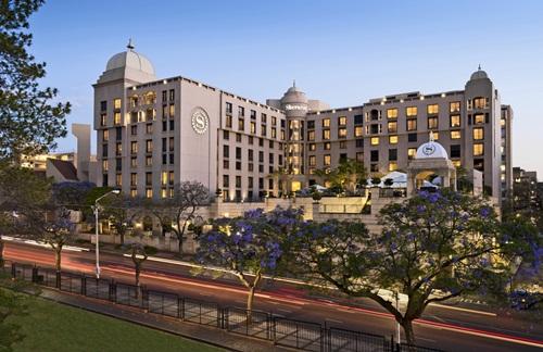 starwood 7777 1474623556 Thích thú với chuỗi khách sạn lớn nhất thế giới ra đời