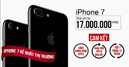 iphone-7-gia-17-trieu-dong-hut-khach-2