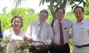 http://kinhdoanh.vnexpress.net/tin-tuc/doanh-nghiep/doanh-nghiep-viet/san-pham-tu-cay-hoan-ngoc-ho-tro-dieu-tri-ung-thu-3475576.html
