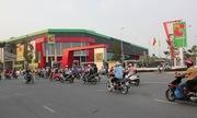 http://kinhdoanh.vnexpress.net/tin-tuc/doanh-nghiep/lanh-dao-saigon-co-op-chung-toi-tra-gia-mua-big-c-khong-kem-thai-lan-3476364.html