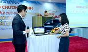 http://kinhdoanh.vnexpress.net/tin-tuc/ebank/ngan-hang/gui-tien-tai-nam-a-bank-duoc-thuong-toyota-camry-3477075.html