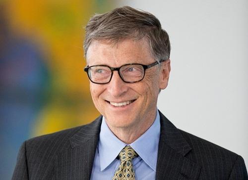 bill 9006 1475596375 Bill Gates 23 năm liền nắm giữu người giàu nhất nước Mỹ