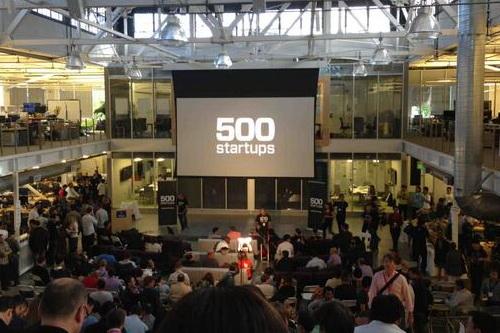 500-startups-tang-gap-doi-dau-tu-cho-dong-nam-a