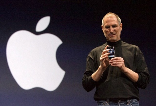 apple-van-la-ngoi-sao-du-khong-co-steve-jobs