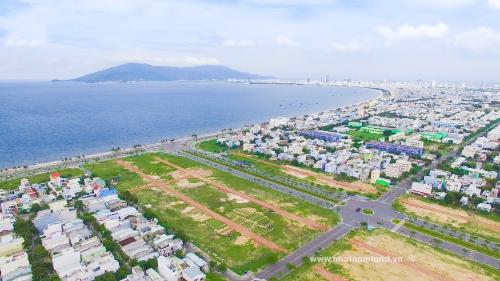 Image ExtractWord 0 Out 3844 1475812423 Cở hội sở hữu bất động ven biển Đà Nẵng dưới một tỷ đồng