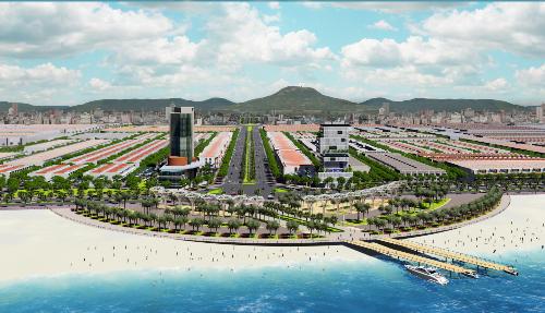 Image ExtractWord 1 Out 3195 1475812423 Cở hội sở hữu bất động ven biển Đà Nẵng dưới một tỷ đồng