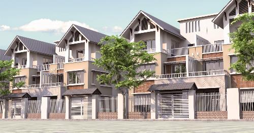 Image 883558824 ExtractWord 0 4777 4737 1476161775 Dự án FLC Complex Thanh Hóa   đòn bẩy bất động sản xứ Thanh