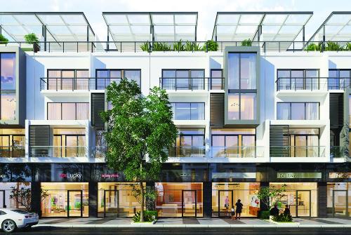 Image ExtractWord 1 Out 8259 1476161775 Dự án FLC Complex Thanh Hóa   đòn bẩy bất động sản xứ Thanh
