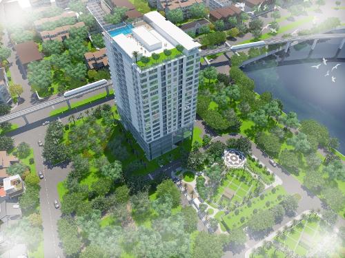 Image ExtractWord 2 Out 8469 1476873072 Cùng nhìn qua những điểm cộng tại dự án căn hộ Hoàng Cầu Skyline