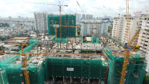 mua-the-goldview-co-hoi-trung-xe-sang-1-7-ty-dong-1