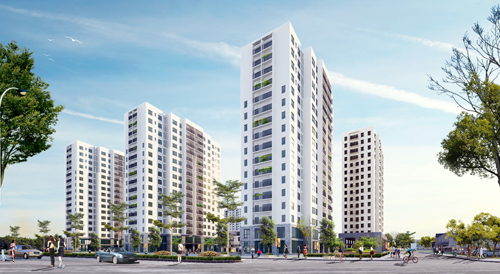 can-ho-1-2-ty-dong-o-xuan-phuong-residence
