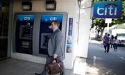 Các đại gia ngân hàng Mỹ đóng cửa hàng trăm chi nhánh