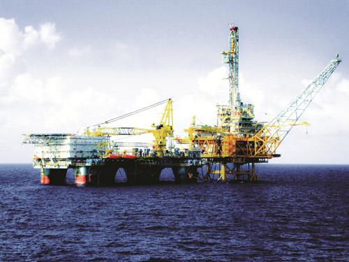 pv-drilling-giam-94-lai-vi-gia-dau