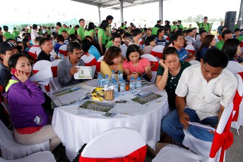 Image ExtractWord 1 Out 7175 1478170228 Sở hữu nhà phố vườn 520 triệu đồng ven sông Nam Sài Gòn