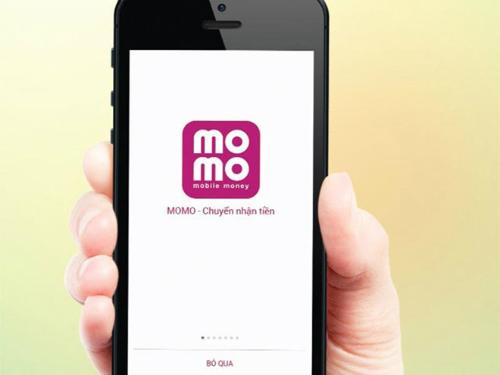 Đầu năm 2016, Quỹ đầu tư Standard Chartered Private Equity và Ngân hàng Đầu tư toàn cầu Goldman Sachs đã rót 28 triệu USD vào Công ty cổ phần M-Service, đơn vị sở hữu Ví điện tử MoMo. Sau khi nhận được nguồn đầu tư lớn, M-Service có thể đẩy nhanh sự phát triển của MoMo thông qua việc liên tục cung cấp các sản phẩm, dịch vụ mới; đồng thời tăng cường kết nối với ngân hàng.