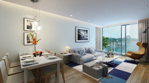 Image 860827337 ExtractWord 1 8807 1346 1478516769 Green Bay Premium Hạ Long mở bán căn hộ nghỉ dưỡng