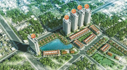 Image 223501887 ExtractWord 0 3731 4303 1478678137 Sở hữu căn hộ  chất lượng cao tại FLC Garden City với 890 triệu đồng