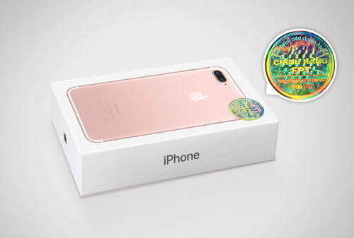 iphone-7-va-7-plus-giam-den-600000-dong-tai-vnexpress-shop