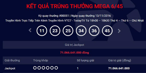 them-nguoi-trung-so-71-ty-dong