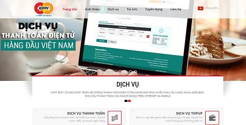 tap-doan-han-quoc-thau-tom-vnpt-epay