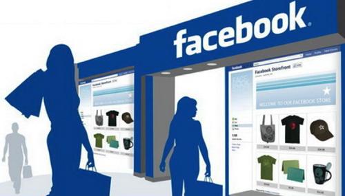 nhieu-nguoi-tp-hcm-va-ha-noi-mua-hang-online-qua-facebook