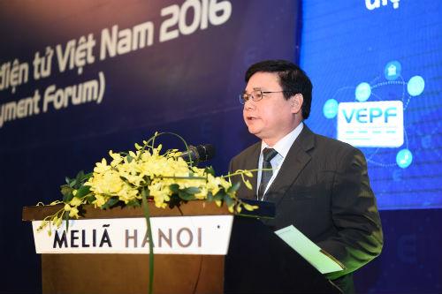 Bui-Quang-Tien-9708-1479954199-2223-1479