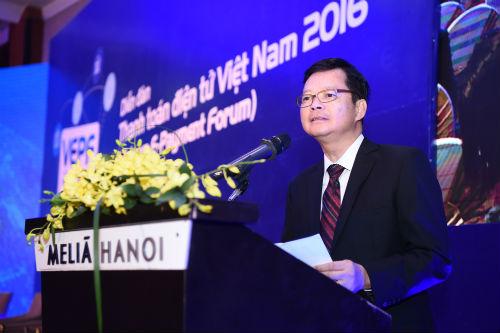 mr-Thang-8907-1479951019-6038-1479951707