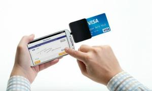 Nhiều đột phá trong thanh toán điện tử sau hợp tác liên Bộ