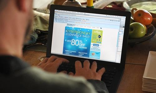122-trieu-nguoi-my-se-mua-sam-online-ngay-cyber-monday