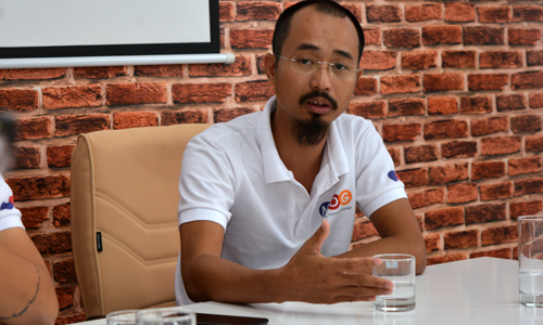 ceo-mog-startup-thanh-cong-chi-co-1-dong-gop-tu-y-tuong