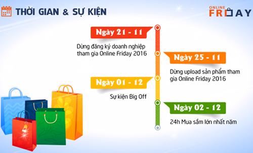 hon-280000-san-phm-ban-gia-uu-dai-dip-online-friday