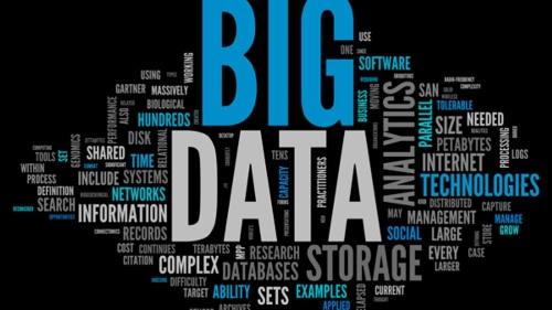Sendo ứng dụng công nghệ Big Data trong Online Friday