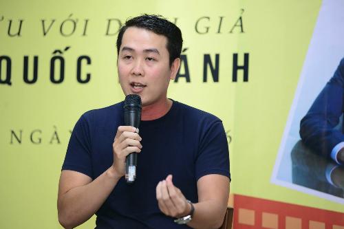 tu-co-dat-thanh-ong-chu-website-dinh-gia-bat-dong-san