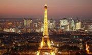 Nhiều ngân hàng chuẩn bị rời London sang Paris