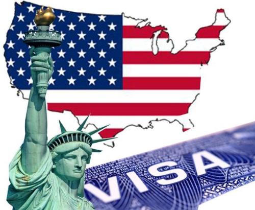 bi-quyet-de-dau-visa-my-thanh-cong-bai-xin-edit
