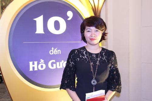 Chính thức giới thiệu đợt 3 dự án Sun Grand City Sungroup