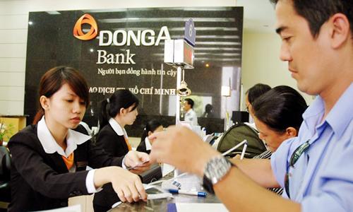 vi-sao-donga-bank-sa-lay