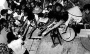 Giá - lương - tiền: Cuộc cải cách xương máu trước Đổi mới