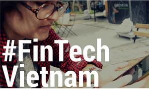 Những Fintech nổi bật tại Việt Nam
