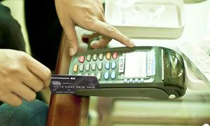 Người Việt nên có bao nhiêu thẻ tín dụng?