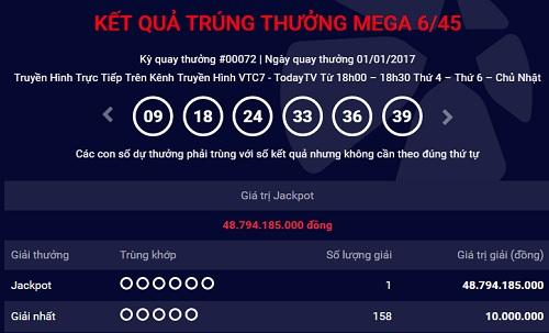 khach-hang-dau-tien-nam-2017-trung-xo-so-gan-49-ty-dong