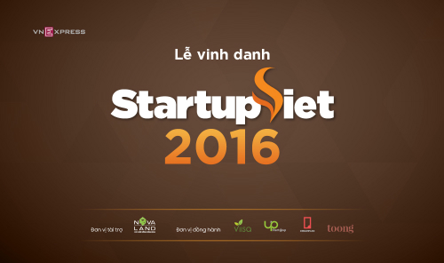 chieu-nay-dien-ra-chung-ket-startup-viet